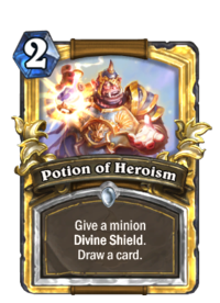 Potion of Heroism(76987) Gold.png