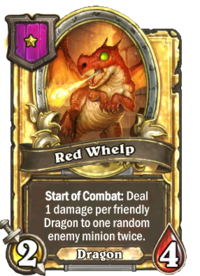 Red Whelp (golden).png