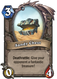 Sandy Chest(92203).png