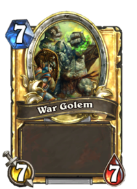 War Golem(323) Gold.png
