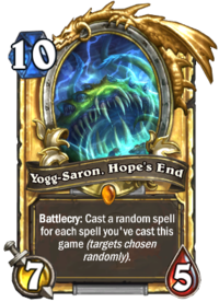 Yogg-Saron, Hope's End(33168) Gold.png