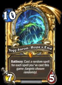 Yogg-Saron, Hope's End(33168) Gold.png
