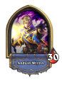 Anduin Wrynn(110) Gold.png