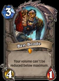 Ben Brode(701).png