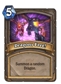 Dragons Free!(42136).png