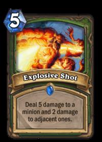 Explosive Shot(114).png