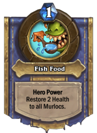 Fish Food(92685).png