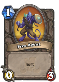 Free Agent(90206).png