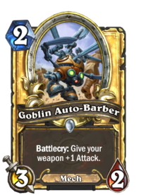 Goblin Auto-Barber(12212) Gold.png