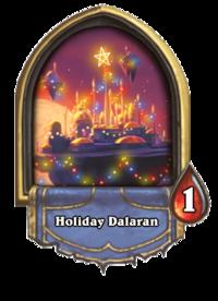 Holiday Dalaran(151595).png