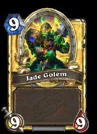 Jade Golem(49858) Gold.png
