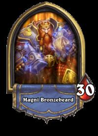Magni Bronzebeard(14693).png