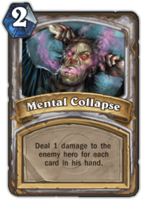 Mental Collapse.png