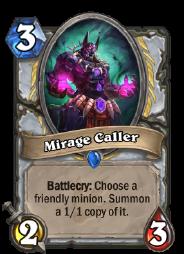 Mirage Caller(55492).png