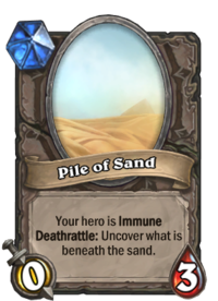 Pile of Sand(92208).png