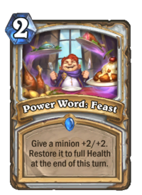 Power Word- Feast(329971).png