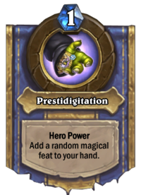 Prestidigitation (Normal).png