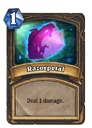 Razorpetal(55600).png