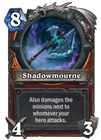 Shadowmourne(63097).png
