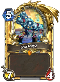 Stalagg(7801) Gold.png