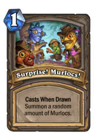 Surprise! Murlocs!(92484).png