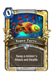 Topsy Turvy(89924) Gold.png