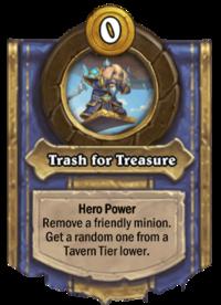Trash for Treasure(211449).png