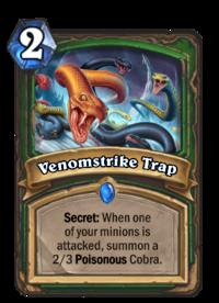 Venomstrike Trap(127348).png