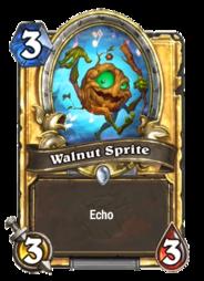 Walnut Sprite(89462) Gold.png