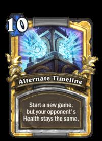 Alternate Timeline(89671) Gold.png