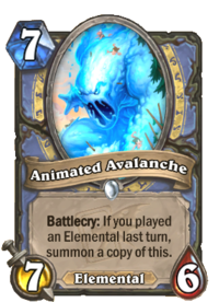 Animated Avalanche(184959).png