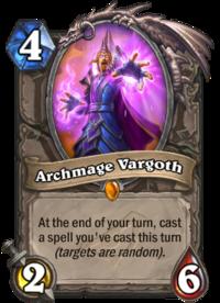 Archmage Vargoth(90615).png