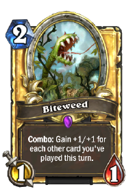 Biteweed(55576) Gold.png