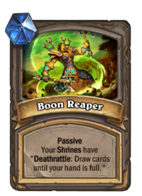 Boon Reaper(90448).png
