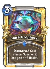 Dark Prophecy(184963) Gold.png