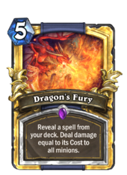 Dragon's Fury(76963) Gold.png