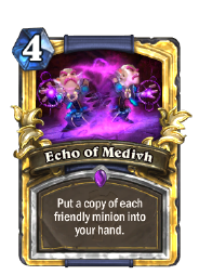 Echo of Medivh(12300) Gold.png