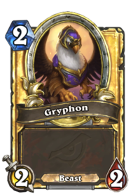 Gryphon(91035) Gold.png