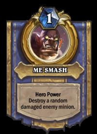 ME SMASH(14512) Gold.png