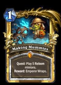 Making Mummies(90724) Gold.png