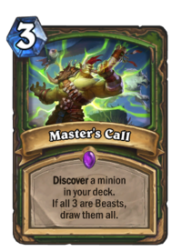 Master's Call(90222).png
