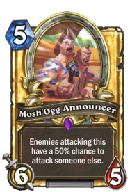Mosh'Ogg Announcer(90243) Gold.png