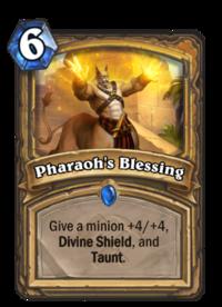 Pharaoh's Blessing(90780).png
