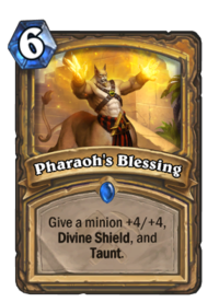 Pharaoh's Blessing(90780).png