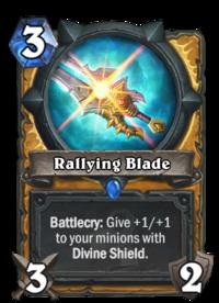 Rallying Blade(35246).png