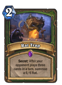 Rat Trap(89388).png