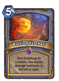 Rolling Fireball(151413).png
