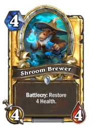 Shroom Brewer(77020) Gold.png