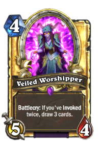 Veiled Worshipper(127276) Gold.png