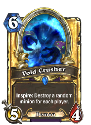 Void Crusher(22387) Gold.png
